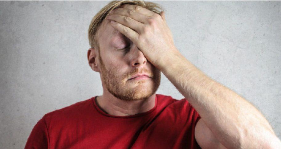 migraine iv infusion treatment